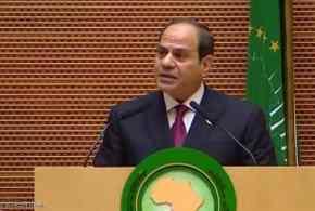 مصر تهنئ ثلاث دول مغاربية على انتخاب رؤساء جدد