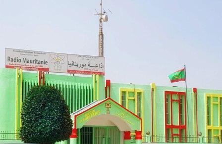 مذكرة تفاهم في الإعلام بين مصر وموريتانيا بالإمارات