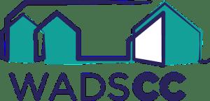 cropped WADSCC logo v3