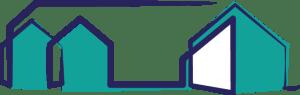 cropped WADSCC logo v4