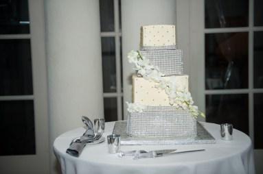 5 Hanna cake