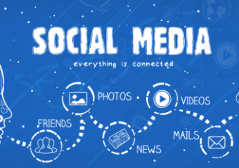 A Lesson to Know: The Unforgiving Culture of Social Media