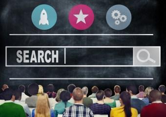 Social Media's Big Data Collection