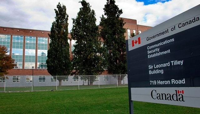 Canada's Security Agency Issues:Top 10 Actions to Take to Eliminate Cyber Threats