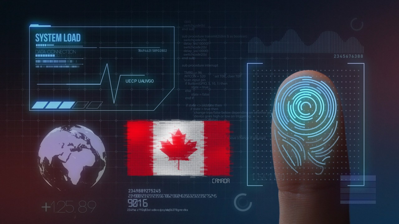 Best-Practice Data Transfers for Canadian Companies – III – Vendor Contracts