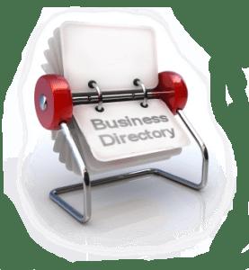 business-directory-transparent-277x300