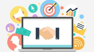 affiliate-marketing image waelkaheel