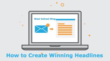 Head-Lines-WaelKaheel