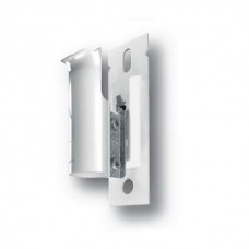 Heizkörperthermostat Thermostatventil Thermostatkopf