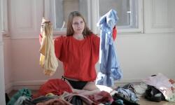 5 Vorteile eines Wäschesammlers 250 x 150