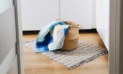 Warum man unbedingt einen Wäschesammler braucht 250 x 150
