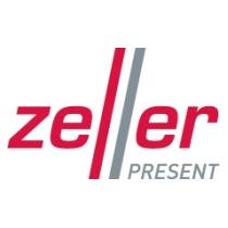 Zeller Logo 210