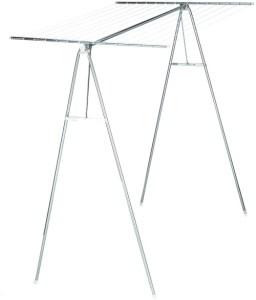 standtrockner Leifheit Star 21 Wäscheständer balkontrockner