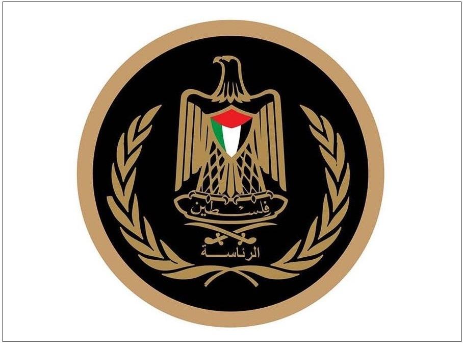 الرئاسة ترفض وتدين مشاريع التوسع الاستيطاني الجديدة في الأراضي الفلسطينية