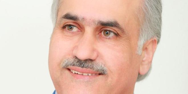 ابو الحسن: فلتسدد حقوق المستشفيات والمؤسسات الاجتماعية دون ابطاء