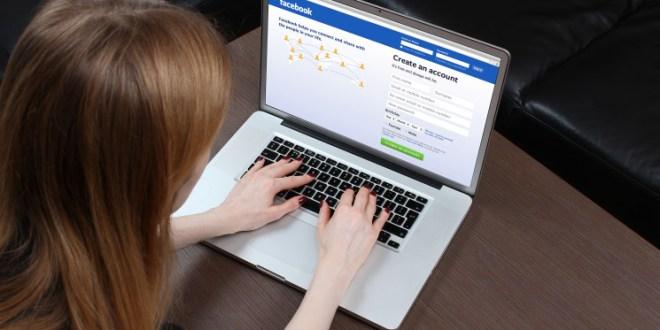 فيسبوك تحارب الإبتزاز الإلكتروني على منصتها