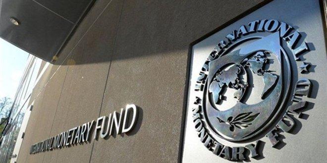 لبنانيّون يحرّضون صندوق النقد على الوصاية: طرد موظّفين و«ضبط الحدود»