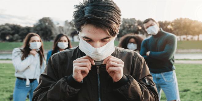 بعد مراجعة 172 دراسة.. هذه أفضل الطرق للحد من خطر فيروس كورونا