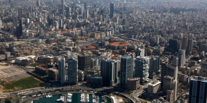 بريطانيا دعمت لبنان بمليوني دولار…