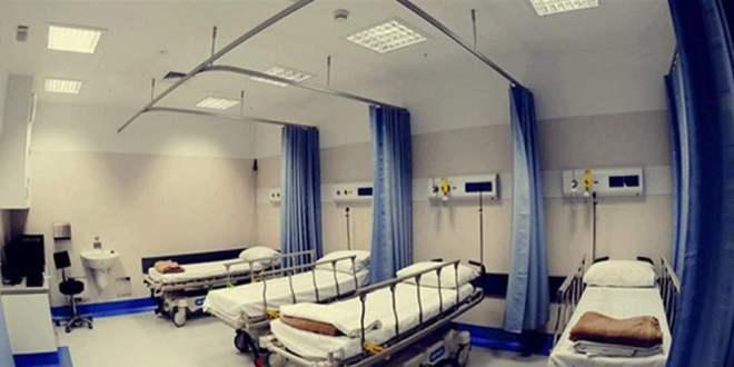 موظفو المستشفيات الحكومية في الديموقراطي: لإنصاف العاملين وتحقيق المطالب المزمنة