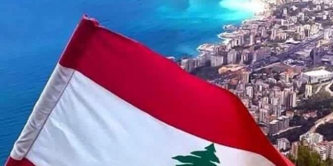 لبنان الكبير: مُلاحظات رقمية، واستنتاجات استراتيجية!!