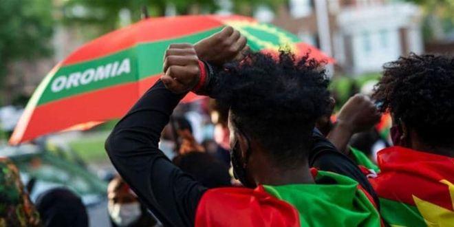 """إثيوبيا.. أكثر من 80 قتيلا في احتجاجات """"المغني المغدور"""""""