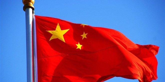 الصين تفرض عقوبات على دبلوماسي وثلاثة نواب أميركيين إثر ملف الأويغور