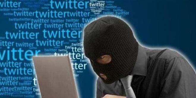 """""""تويتر"""" يواجه غرامة بـ 250 مليون دولار… وهذا السبب!"""