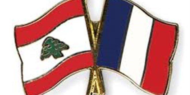جرعة الموقف الفرنسيّ أعلى من التمني .. قناعة باريس بوجود موقف أميركي لا يريد تسهيل المهمة أمام فرنسا