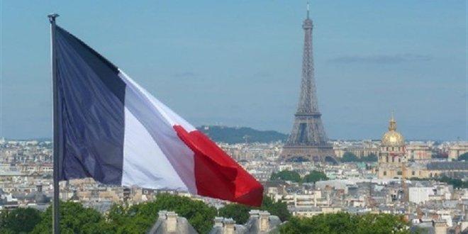 باريس ليست في وارد اتخاذ اي موقف عدائي من اي طرف .. مصادر فرنسية: واشنطن لم تسهّل مبادرة ماكرون