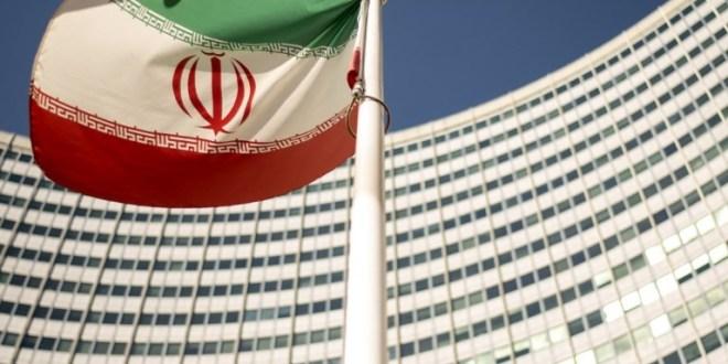 الخارجية الإيرانية: ما يحدث بين أرمينيا و أذربيجان مؤسف