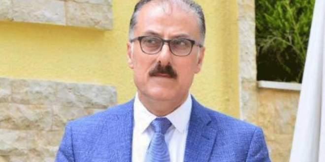 عبدالله : مع ازدياد الأصابات بكورونا أقترح إغلاق البلد لأسبوعين