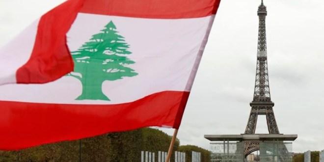 باريس تؤكد: لا دليل على وجود مخازن متفجرات للحزب على أراضينا