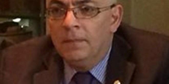 أبو سعيد طالب الدولة اللبنانية بالتوافق على رئيس حكومة وتشكيلها في أسرع وقت