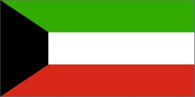 الكويت قدمت 20 مليون دولار للمساعدات الإنسانية في اليمن