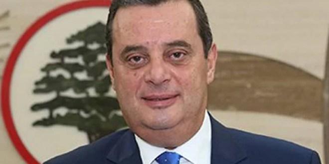 واكيم : الشيعة لبنانيون لا تتاجروا بدمهم