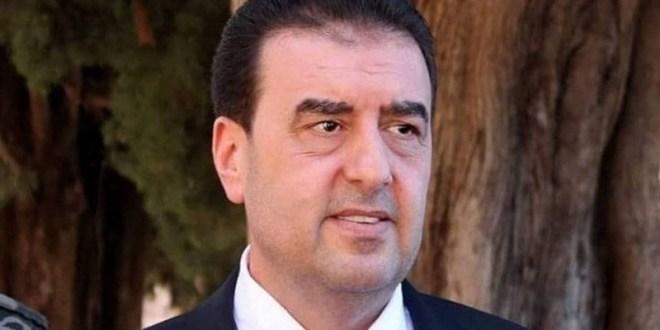 البعريني للحريري : ليتهم يتعلمون من المدرسة الحريرية كيفية تقديم المصلحة الوطنية على المصالح العامة