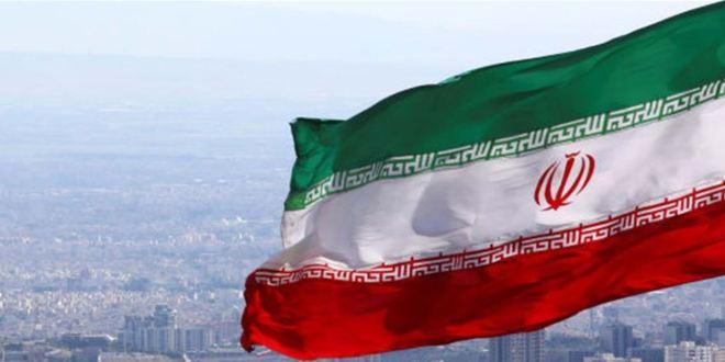 إعادة فرض العقوبات.. هكذا علّقت إيران