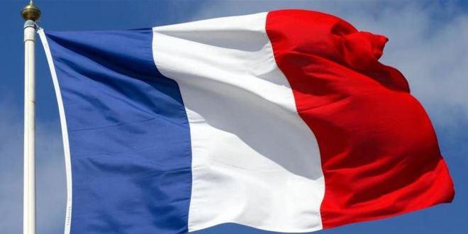 """مزاعم عن """"تحرشه بنساء""""… باريس تستدعي سفيرها في ساحل العاج"""