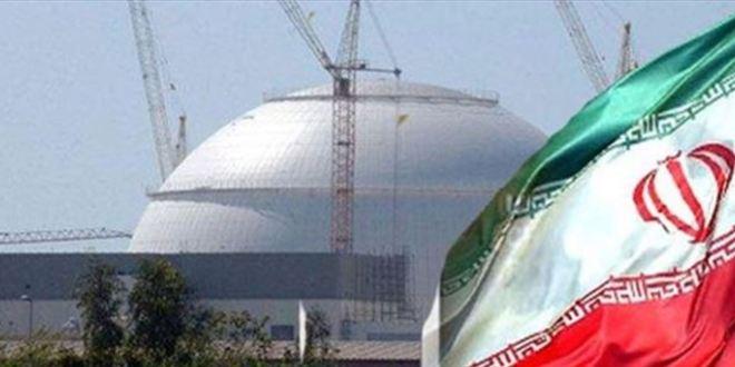 عقوبات أميركية على 24 شخصاً وكياناً على علاقة ببرنامج إيران النووي!