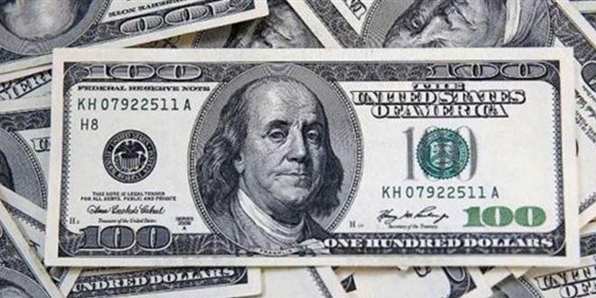 خبير يحذر: لا تشتروا الدولار الآن