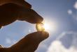 هل نقص فيتامين الشمس يسبب الإصابة بنزلات البرد؟