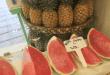 بسبب الغلاء.. بيع الفواكه بالحبّة في لبنان!