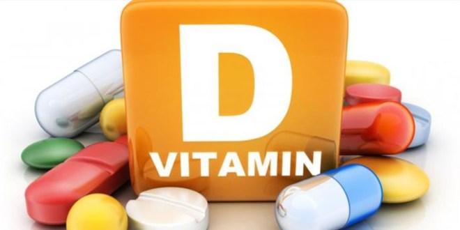 """ما هي أبرز الآثار الجانبية لتناول مكملات فيتامين """"د""""؟"""