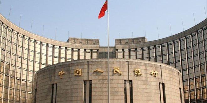 وزارة التجارة الصينية: الصين تطلق آلية مضادة للعقوبات الأميركية