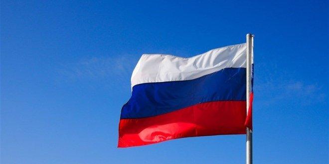 زلزال بقوة 5.9 درجة يقع قبالة إقليم إيركوتسك في سيبيريا