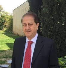 طلال المرعبي: للتضحية من أجل لبنان لان البديل خرابه