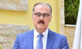 عبد الله: للاسراع في إيجاد التسوية وتشكيل حكومة تباشر بتطبيق الاصلاحات