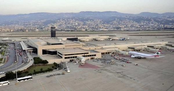 16 حالة إيجابية في رحلات إضافية وصلت إلى بيروت في اليومين الماضيين