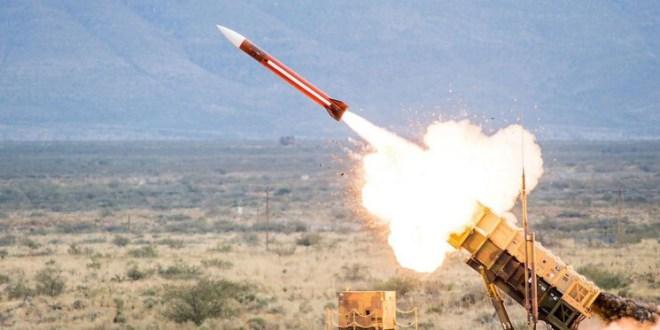 إيران: لدينا خبراء عسكريون في اليمن وسوريا والعراق ولبنان